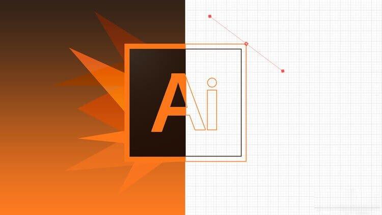 Descargar-Adobe-Illustrator-Portable.jpg.4d4b8fecbea44bdc52ab68c8baa4d6ec.jpg