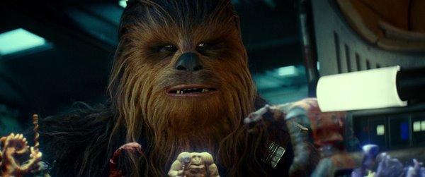 Star-Wars-ascenso-Skywalker-2019-HD-1080p-720p-imagen-002.jpg.e812e7f0eda7519de1415a23de72c337.jpg