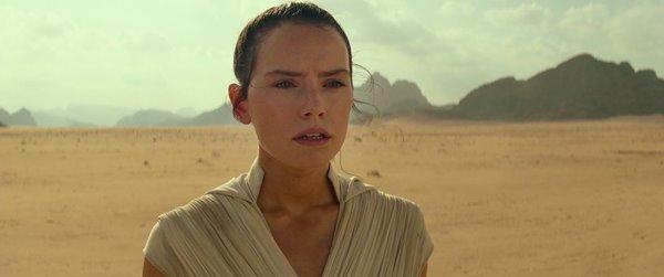 Star-Wars-ascenso-Skywalker-2019-HD-1080p-720p-imagen-003.jpg.248c9dad066ad7c318462290869ca98e.jpg