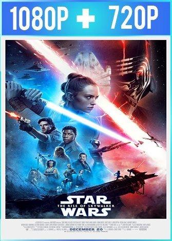 Star-Wars-ascenso-Skywalker-2019-HD-1080p-720p-portada.jpg.645a792d120321f944063dc23d50932d.jpg