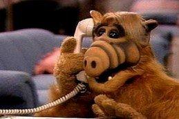 Alf Fono.jpg
