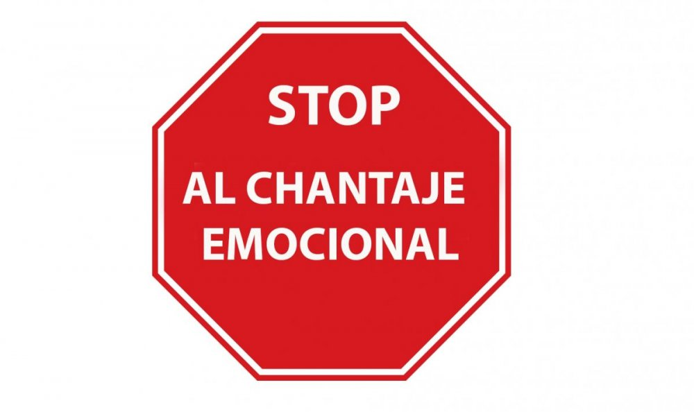 1 a a itar el chantaje emocional y cómo actúa el chantajista  3.jpg