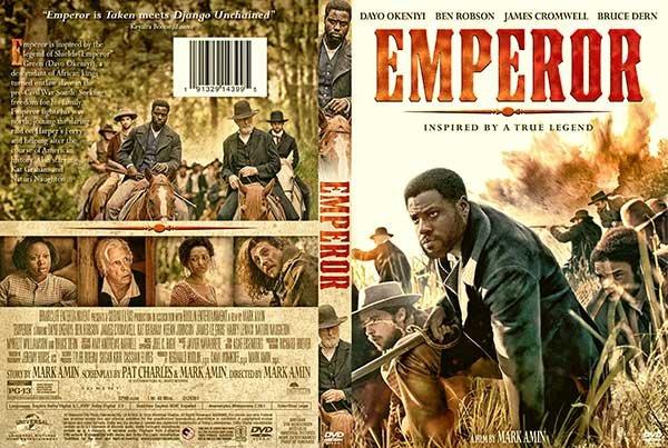 Emperor-2020-DVD-Cover.jpg.1af68dd88613bcff9a2b3be92965b1ca.jpg