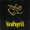 niico_88