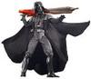 Evil_Vader