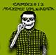 camix2012