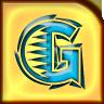 gametrox