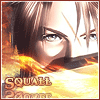 Squall™