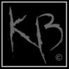 Kyon Bleu
