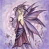 AstraWitch