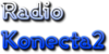 Nueva Radio Online Chilena - last post by faravena3