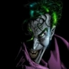 A JUGAR POKER - last post by joker_i
