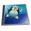 �C�mo instalar Linux y Wind... - last post by Revo