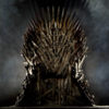 web que avisa registros abiertos de pag torrent - last post by gonz1234