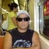 djtibu2006