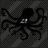 krakken_29