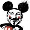 Anonymous~